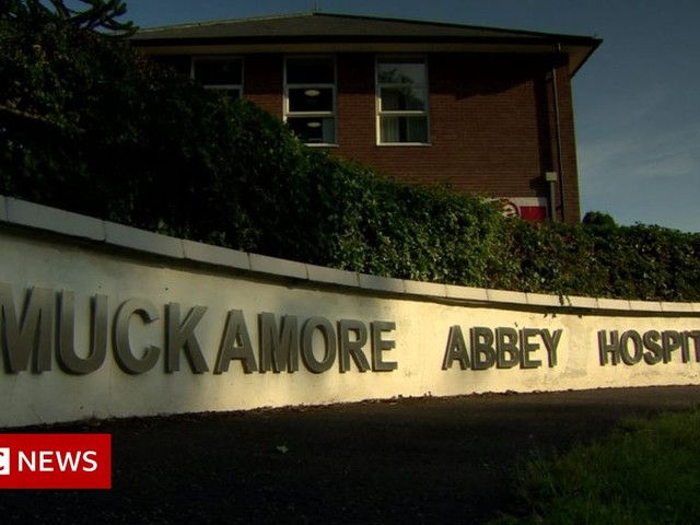 Muckamore Abbey Hospital: Inquiry into alleged patient abuse to begin
