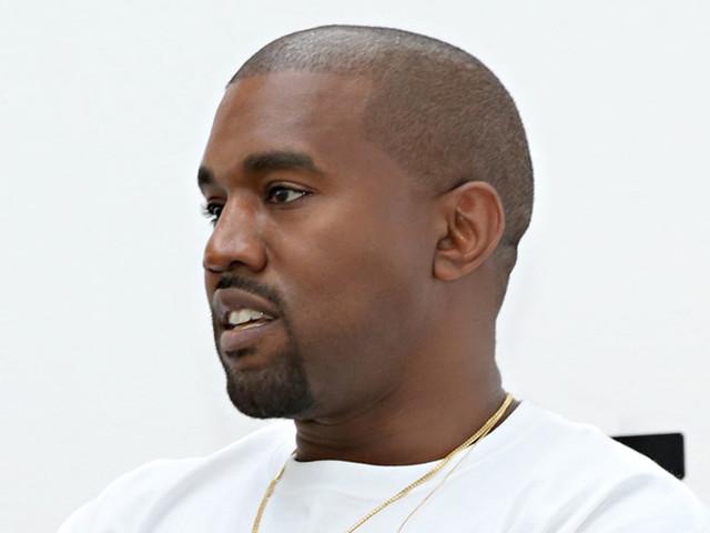 Kanye West Releases 'Donda' Album on Streaming - Listen!