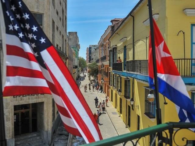 Resultado de imagen para Cuba