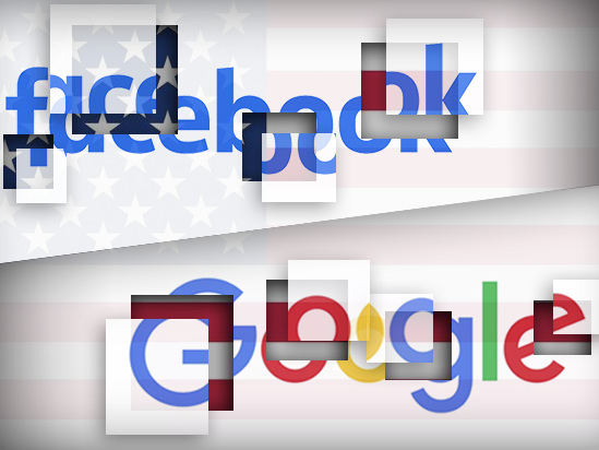 The Case for Breaking Up Facebook, Google and Big Tech | PRO Insight