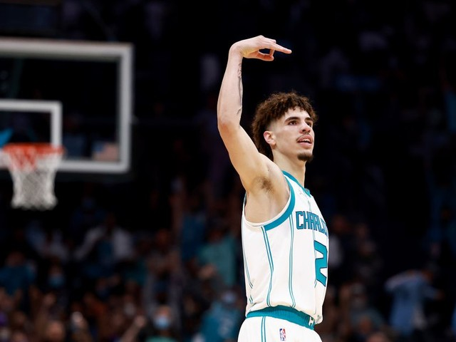 7 NBA overreactions after one game of the 2021-2022 season
