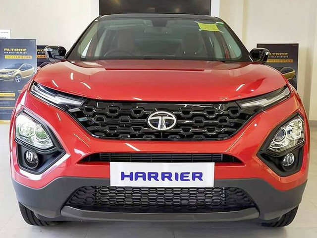 Carmakers announce price hikes from August 2021
