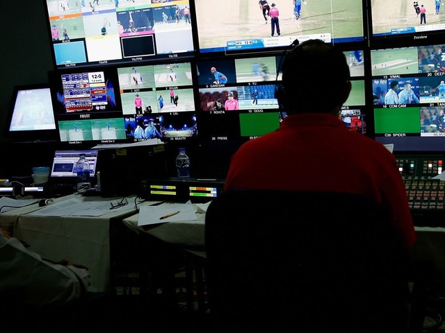 Indian cricket media rights set to be e-auctioned on March 27