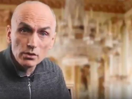 Chris Williamson Tries to Stop Jewish Labour MPs' Anti-Semitism Motion