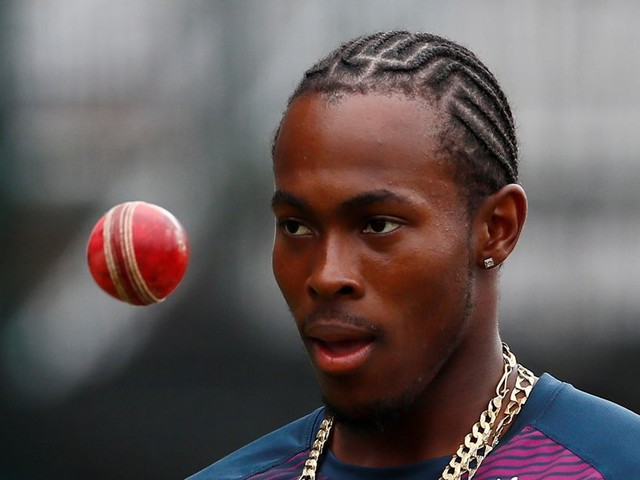 Steve Smith given Jofra Archer warning ahead of fourth Ashes Test