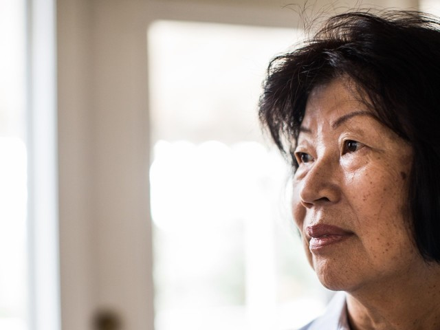 7 signs you might not have enough money to retire