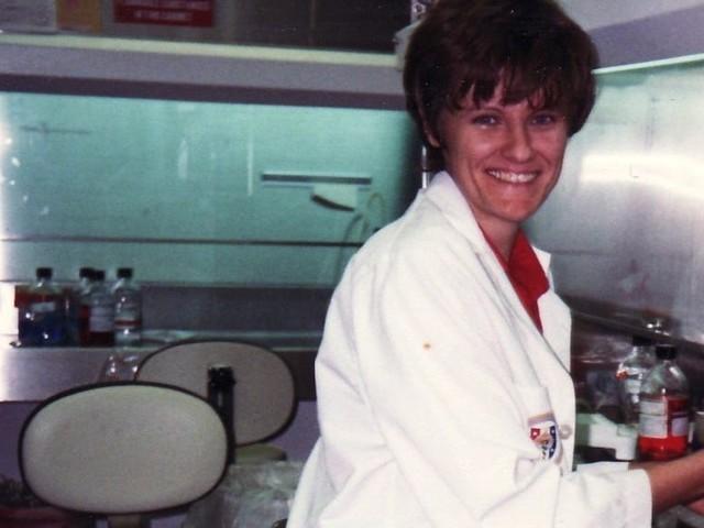 BioNTech scientist Katalin Karikó risked her career to develop mRNA vaccines. Americans will start getting her coronavirus shot on Monday.