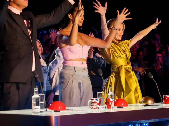 Who will win Britain's Got Talent 2019? Latest odds and predictions
