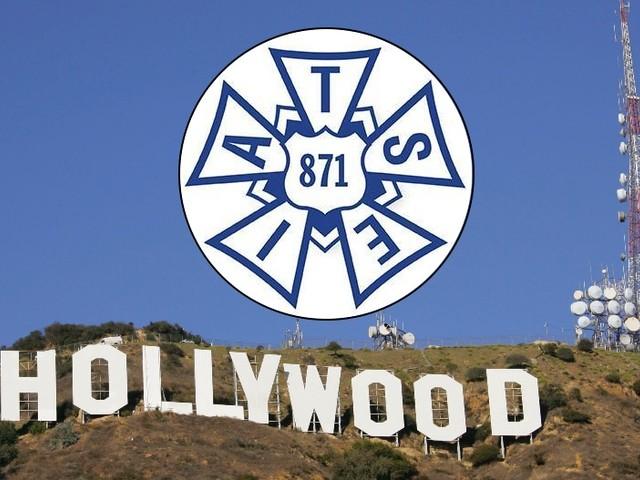 IATSE Strike: Everything We Know About Potential Hollywood Shutdown (So Far)