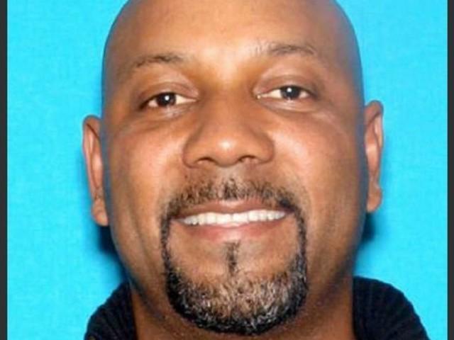 The San Bernardino Shooter's Christianity Revealed A Huge Double Standard
