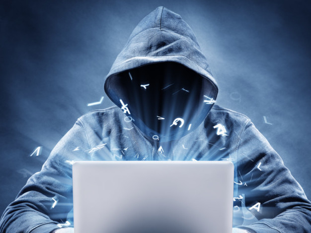 Get the Super-Sized Ethical Hacking Bundle for 96% off