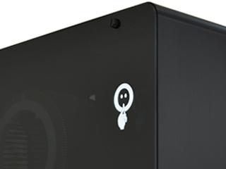 Review: Quiet PC Nofan A890S Silent Desktop