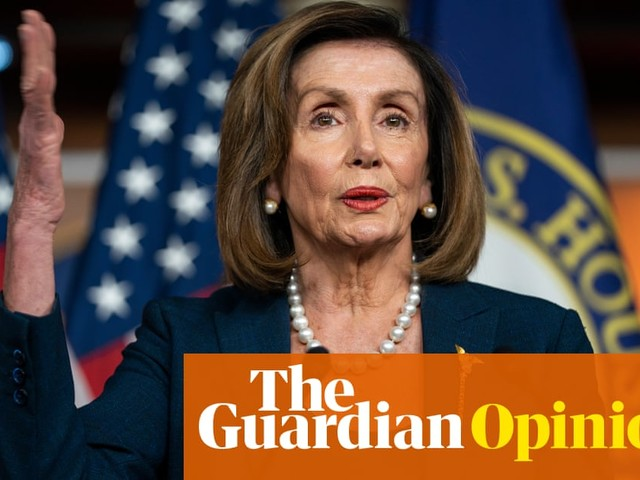 The Guardian view on the Trump trial: a defining moment for the rule of law | Editorial
