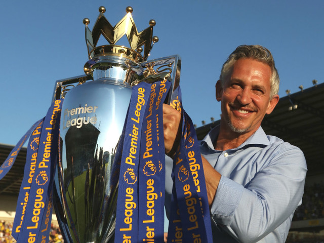 Today's back pages: Gary Lineker calls for patience over Premier League pay cut debate