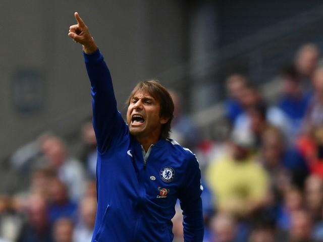 Predicted Chelsea lineup against Burnley: Rudiger, Morata set for debuts amid crisis of depth
