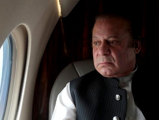 Pakistan Court Summons The Sharifs In Two More Corruption Cases