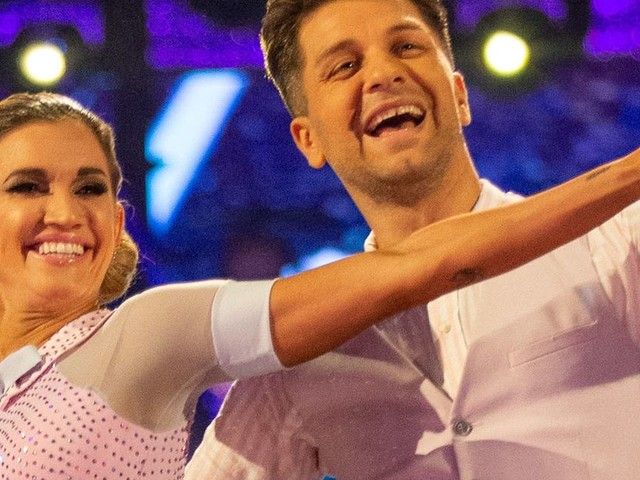 Strictly Come Dancing Final: Song choices and dances revealed - and there's a twist