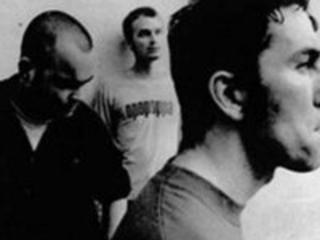 Mclusky* Announce Summer Shows In Bristol And Newcastle