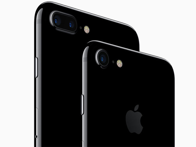 8 reasons why you should get the iPhone 7 instead of the new iPhone XR, XS, or XS Max (AAPL)