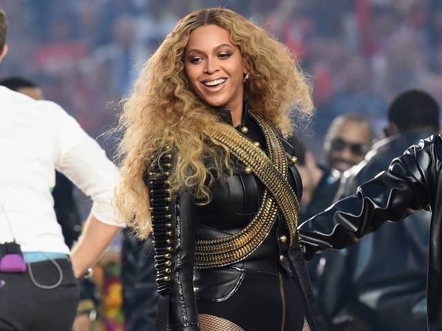 As Beyoncé Turns 40, We Look Back At Her Political Evolution