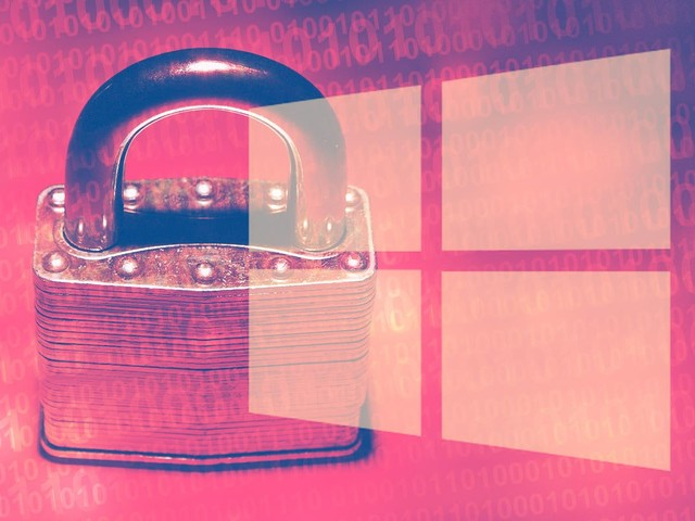 MSRT vs. MSERT: When to use each Windows malware tool