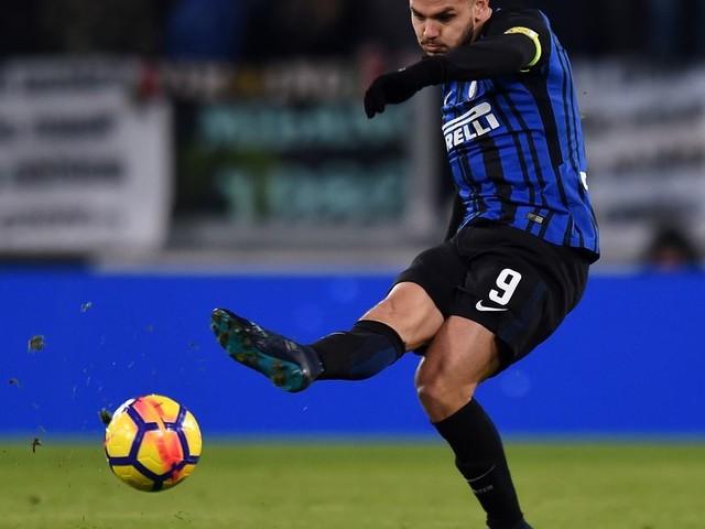 Inter Milan vs. Pordenone, Tuesday, Dec. 12, 2017, 3 p.m. (ET)