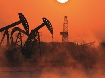Standard Chartered Sees Record Oil Demand Loss This Year