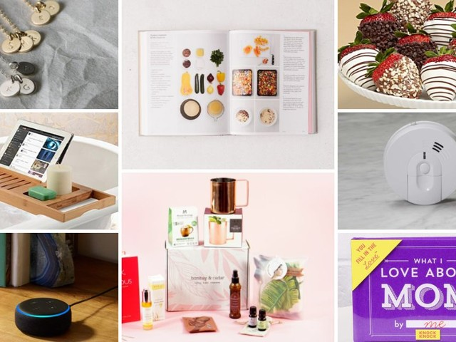Mother's Day gifts under $50 that your mom actually wants