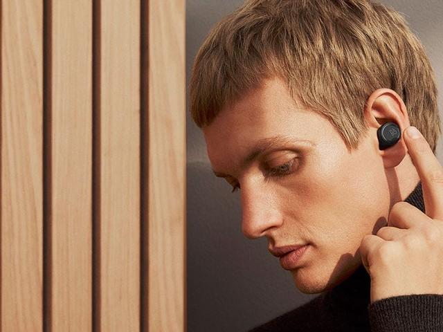 The best headphone deals — save $200 on Sennheiser's Momentum 2 Wireless headphones