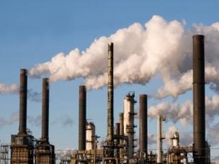 EU carbon market emissions fell 8.7 per cent in 2019, data indicates