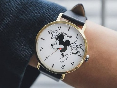 30 fun gifts that grown-up Disney and Mickey Mouse fans will love