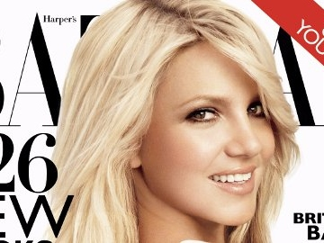 Hearst is doubling down on Snapchat Discover for four of its publications including Harper's Bazaar