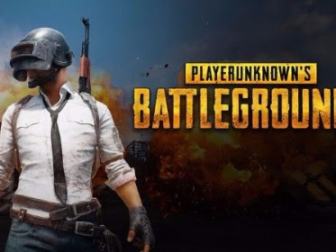 PlayerUnknown's Battlegrounds tops $11M in 3 days on Steam Early Access