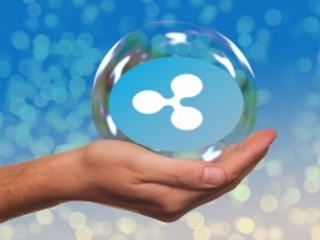 Ripple Price Forecast and Analysis – August 31, 2017
