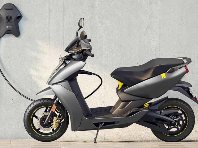 FAME II Policy Revised; Electric Two-Wheelers To Become More Affordable