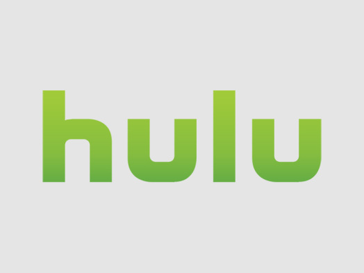 Disney Assumes Full Control of Hulu in Deal With Comcast