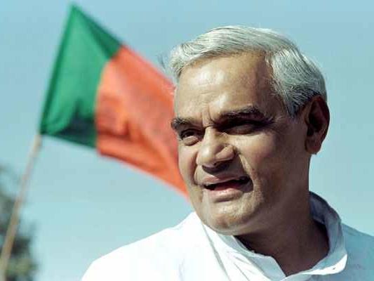 How Madhya Pradesh Was Central To Atal Bihari Vajpayee's Political Life