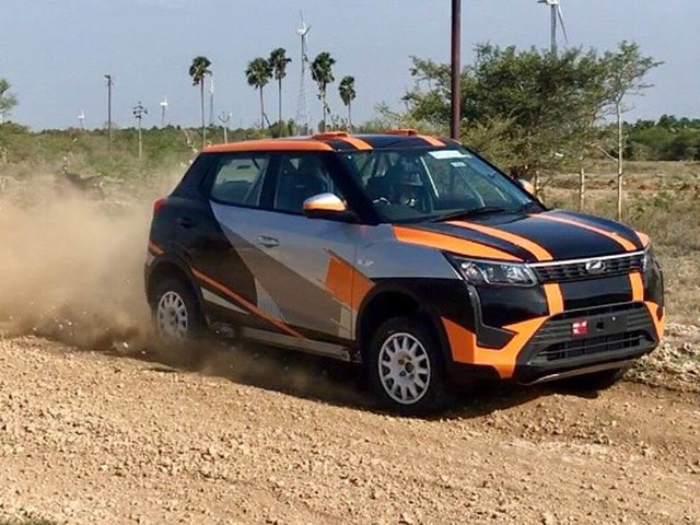 Jodhpur round of INRC cancelled after accident that claimed three lives