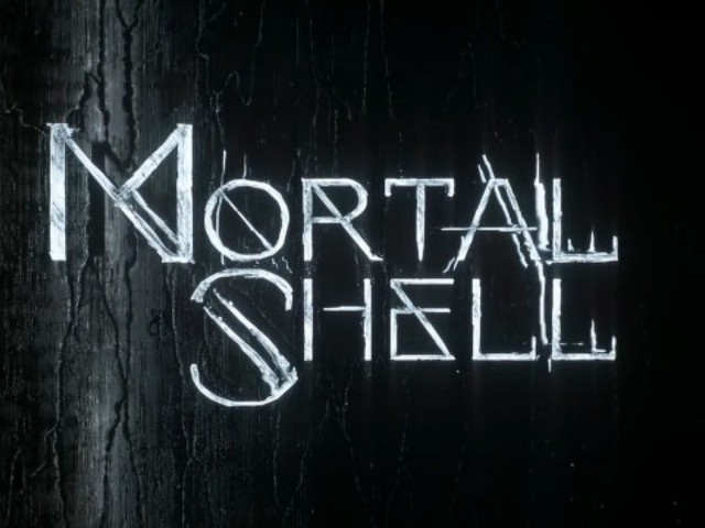 Gamers Excited as Playstack Announces Mortal Shell for PS4, Xbox and PC