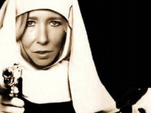 British ISIS recruiter Sally Jones 'killed' by drone