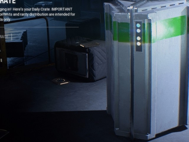 The big interview: the Gambling Commission on loot boxes