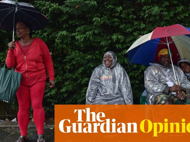 The Guardian view on bank holidays: give us a break | Editorial