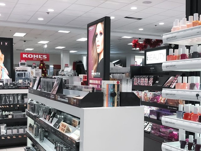 Store credit cards aren't always a great value, but options from Amazon, Kohl's, and Sephora offer strong rewards if you're a brand loyalist