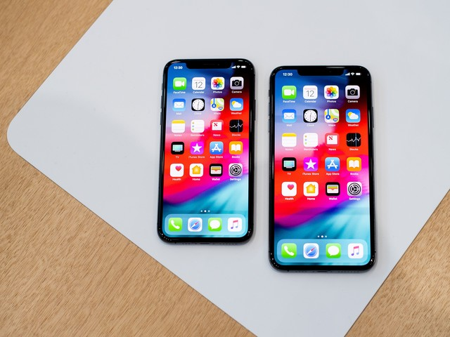 iOS 13 rumours: release date, compatibility, beta period and more