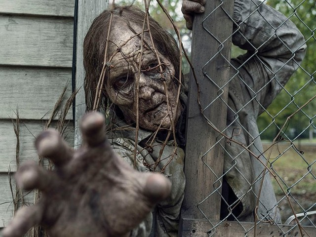 Why AMC Networks' Post-Josh Sapan Future May Mean Acquisition   Analysis