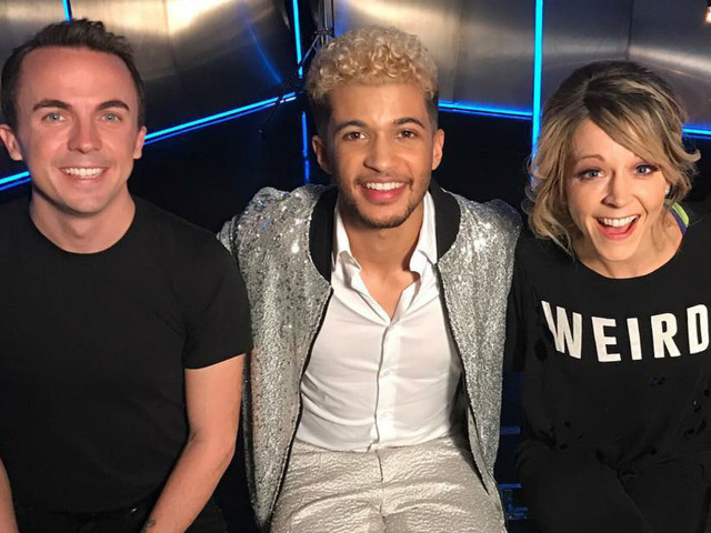 'Dancing With the Stars' Season 25 Winner: Find Out Who Won the Mirrorball Trophy!