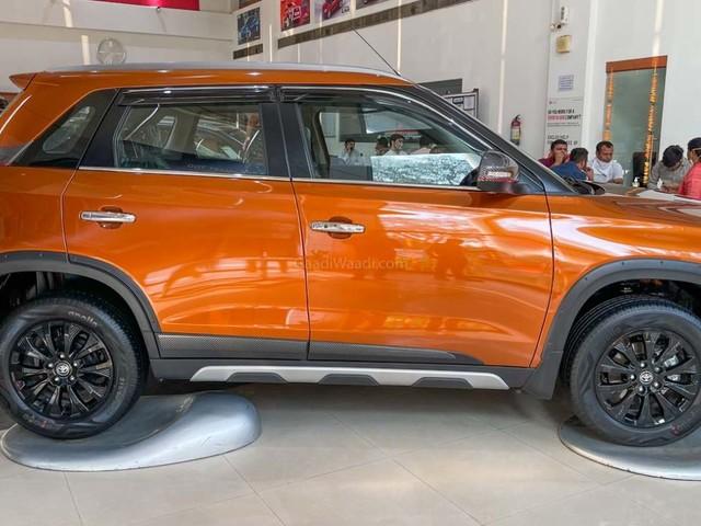 Top 10 Compact SUVs In July 2021 – Nexon Beats Venue, Sonet & Magnite