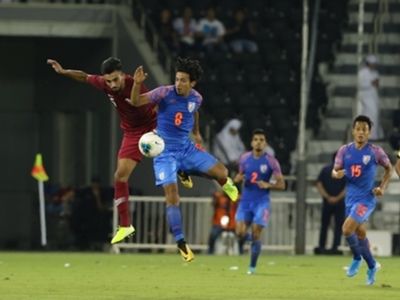 2022 World Cup Qualifiers LIVE: India vs Bangladesh