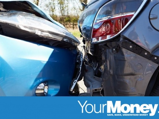 Car Insurance Cheap Quotes Ct Forums
