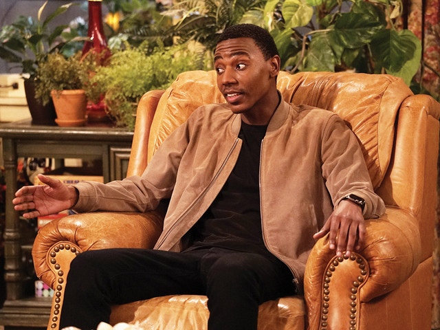 'The Carmichael Show' Will Air Unedited 'N-Word' on NBC